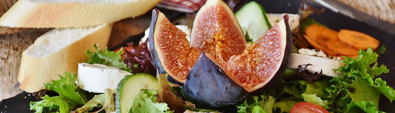 Ernährungscoaching vs Ernährungsberatung