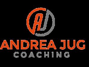 Andrea Jug Coaching